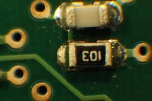 CNC Circuit Board Repairs
